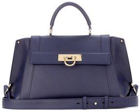 Salvatore Ferragamo Medium Sofia shoulder bag