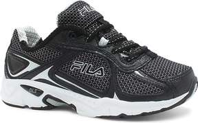 Fila Quadrix Running Shoe (Boys')