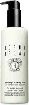 Bobbi Brown Soothing Cleansing Milk, 6.7 oz