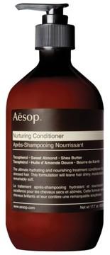 Aesop Nurturing Conditioner