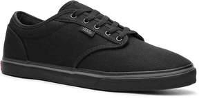 Vans Women's Atwood Lo Sneaker - Women's's