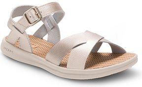 Sperry Baytide Sandal