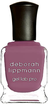 Deborah Lippmann Gel Lab Pro Color.