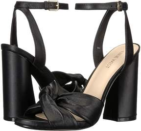 Nine West Lavilah Heel Sandal High Heels