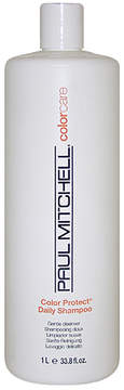 Paul Mitchell 33.8-Oz. Color Protect Daily Shampoo