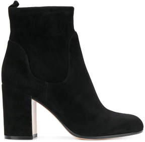 Gianvito Rossi classic ankle boots