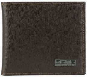 Fefè billfold wallet
