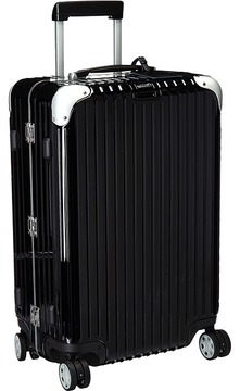 Rimowa - Limbo - 26 Mutliwheel with Rimowa Electronic Tag Luggage