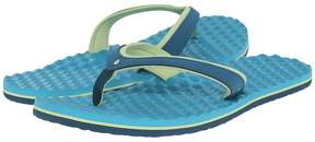 The North Face Base Camp Plus Mini Women's Sandals