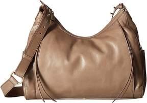 Hobo Horizon Shoulder Handbags