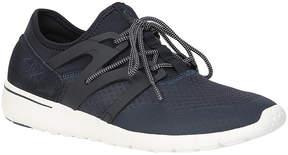 GBX Navy Avalon Sneaker - Men