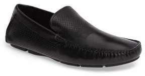 Kenneth Cole New York Men's Multi-Task Driving Shoe