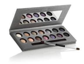 Laura Geller The Delectables Eye Shadow Palette, Delicious Shades Of Cool.