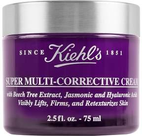 Kiehl's Women's Super Multi-Corrective Cream