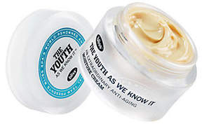 Bliss bliss The Youth As We Know It Moisture Cream