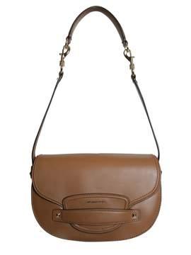 MICHAEL Michael Kors Medium Cary Shoulder Bag
