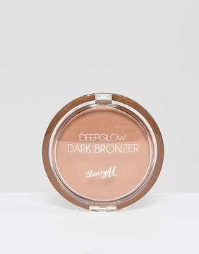 Barry M Deep Glow Bronzer