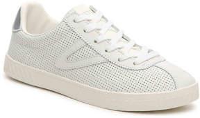 Tretorn Women's Camden 2 Sneaker - Women's's