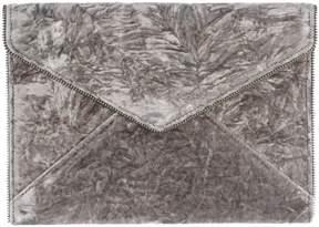 Rebecca Minkoff Handbags - LEAD - STYLE