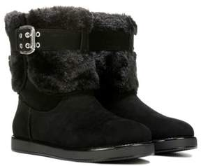 G by Guess Women's Andy Winter Boot