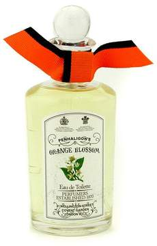 Penhaligon's Orange Blossom Eau De Toilette Spray