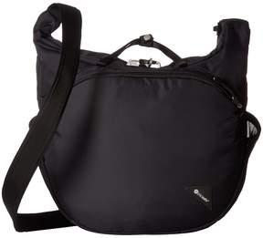 Pacsafe Vibe 350 Anti-Theft Shoulder Bag Bags