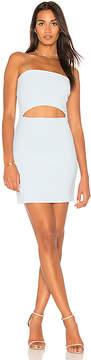 Bec & Bridge BEC&BRIDGE Luella Mini Dress
