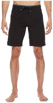 Speedo HydroVent Elite Boardshorts Men's Swimwear