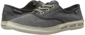 Columbia Vulc N Venttm Lace Women's Lace up casual Shoes