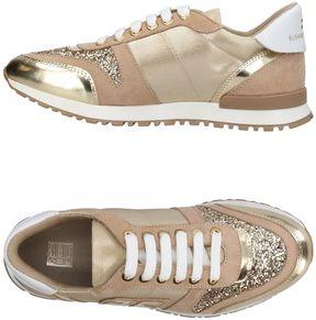 Elisabetta Franchi Sneakers