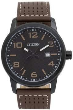 Citizen BI1025-02E Men's Classic Watch