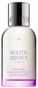 Molton Brown London Blossoming Honeysuckle & White Tea Eau De Toilette