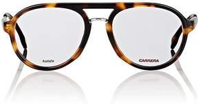 Carrera Women's 137/V Eyeglasses