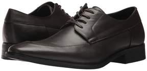 Calvin Klein Rambert Men's Shoes
