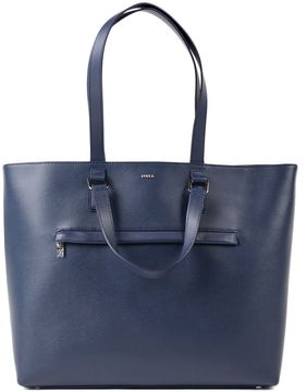 Furla Marte M Business Tote