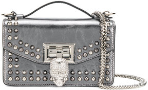 Philipp Plein Estia-1 mini shoulder bag