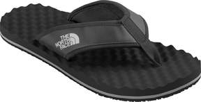 The North Face Base Camp Flip-Flop (Women's)