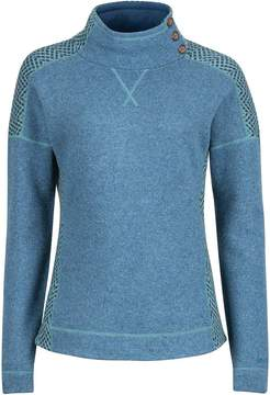 Marmot Vivian Sweater