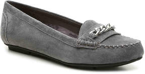 Vionic Women's Mesa Loafer