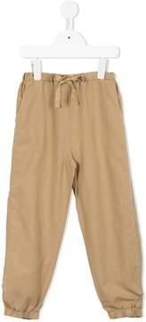 Caramel Kuku trousers