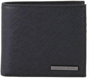 Armani Jeans Wallet Wallet Men