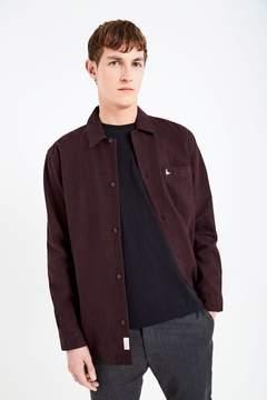 Jack Wills Percy Hw Flannel Shirt