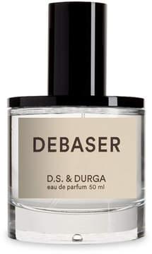 D.S. & Durga Debaser Eau de Parfum by D.S. & Durga (1.7oz Fragrance)