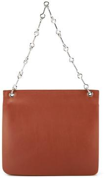 Corto Moltedo 'Jesse' shoulder bag