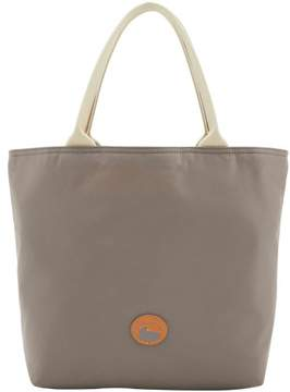 Dooney & Bourke Bal Harbour All Day Tote - GREY - STYLE