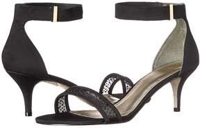 Adrianna Papell Avril High Heels