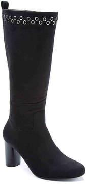 Andrew Geller Women's Jean Boot