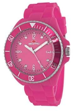 Seapro Sea Bubble Women's Sp7416.