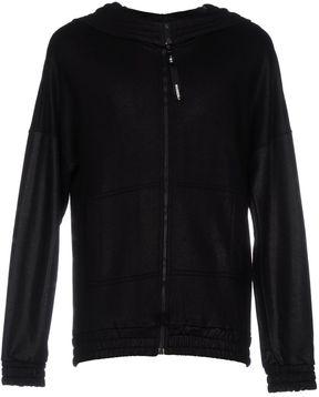 Numero 00 Sweatshirts