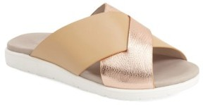 Kenneth Cole New York Women's 'Maxwell' Sandal
